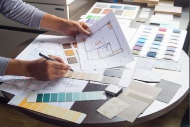 Предложения для дизайнеров