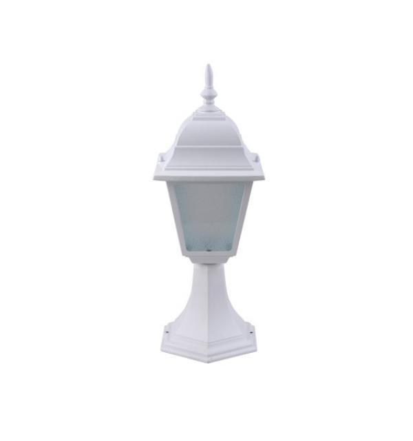 Светильник Arte BREMEN A1014FN-1WH
