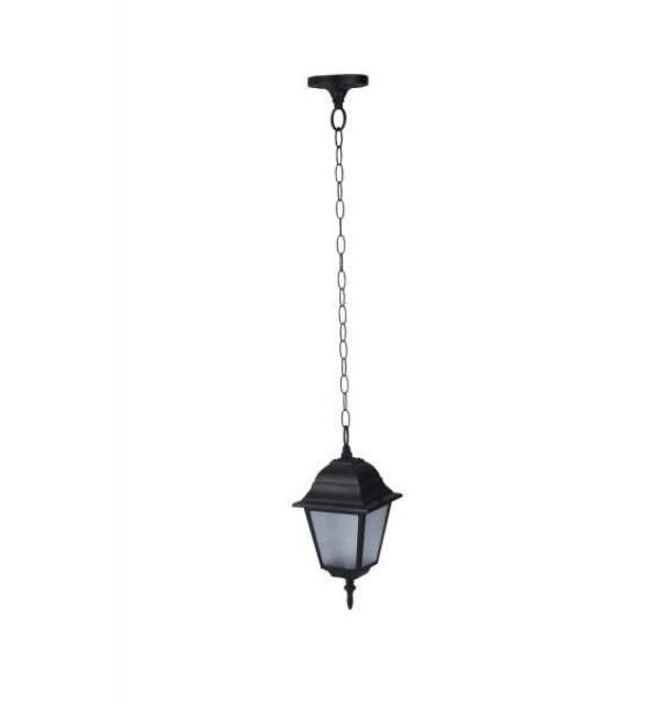 Светильник Arte BREMEN A1015SO-1BK