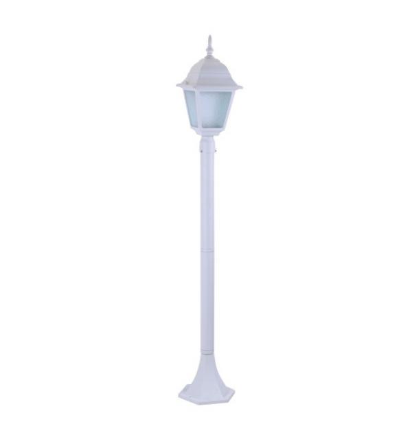 Светильник Arte BREMEN A1016PA-1WH