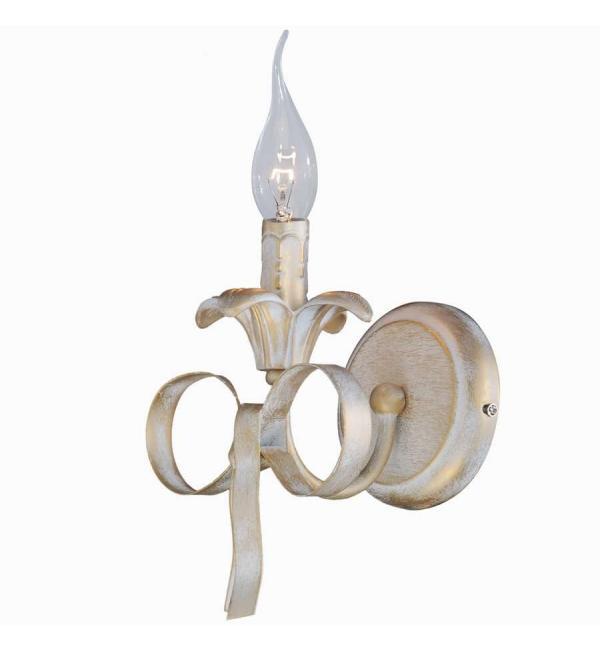 Светильник Arte OLIVIA A1018AP-1GA