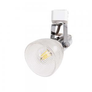 Светильник Arte RICARDO A1026PL-1CC