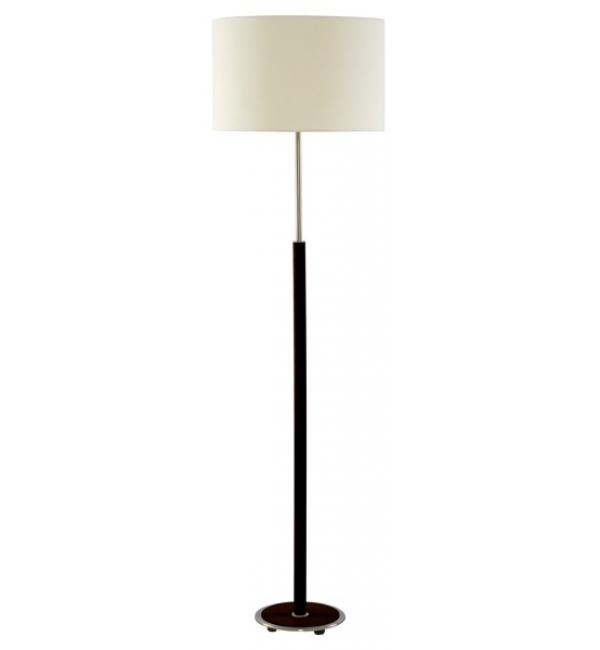 Светильник Arte WOODS A1038PN-1BK