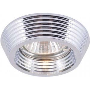 Светильник Arte CROMO A1058PL-1CC