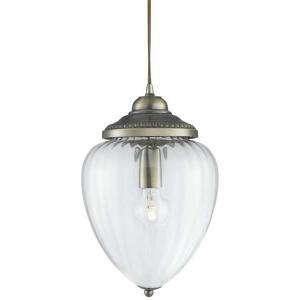 Светильник Arte RIMINI A1091SP-1AB