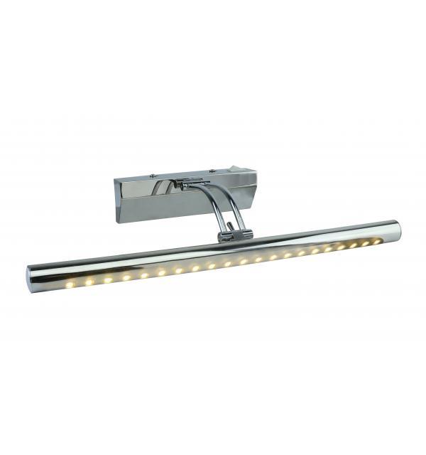 Светильник Arte PICTURE LIGHTS LED A1105AP-1CC