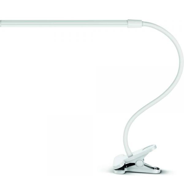 Светильник Arte СONFERENCE A1106LT-1WH