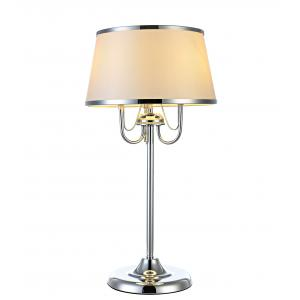 Светильник Arte DANTE A1150LT-3CC