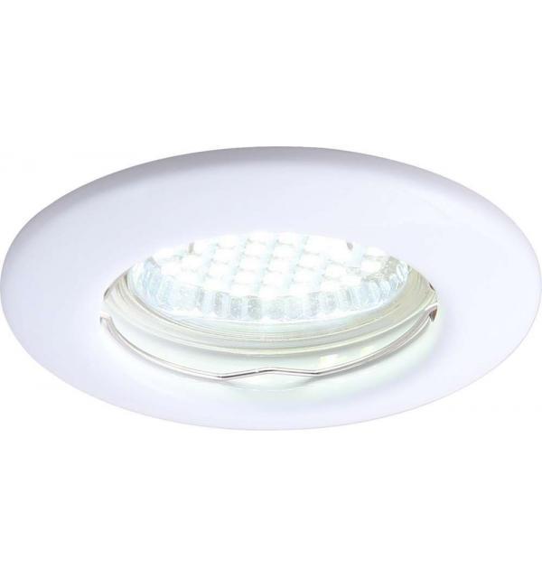 Светильник Arte PRAKTISCH A1203PL-1WH