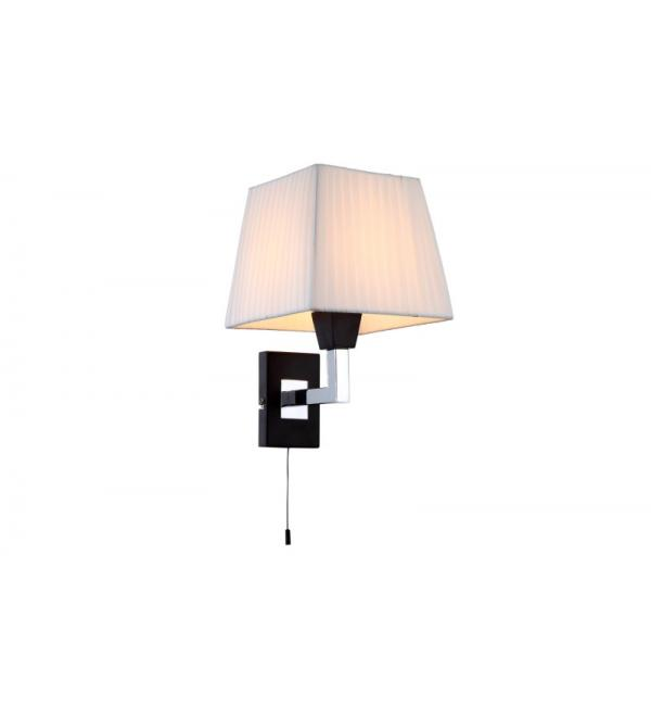 Светильник Arte FUSION A1295AP-1BK