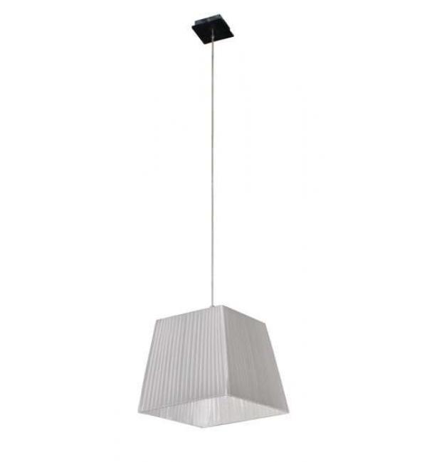 Светильник Arte FUSION A1295SP-1BK