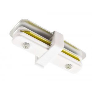 Коннектор для шинопровода (трека) Arte A130033