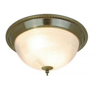 Светильник Arte PORCH A1305PL-2AB
