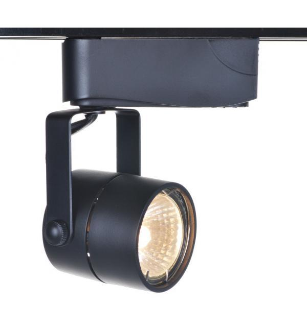 Светильник Arte TRACK LIGHTS A1310PL-1BK