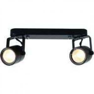 Светильник Arte TRACK LIGHTS A1310PL-2BK
