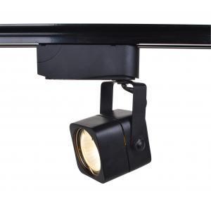 Светильник Arte LINEA A1314PL-1BK