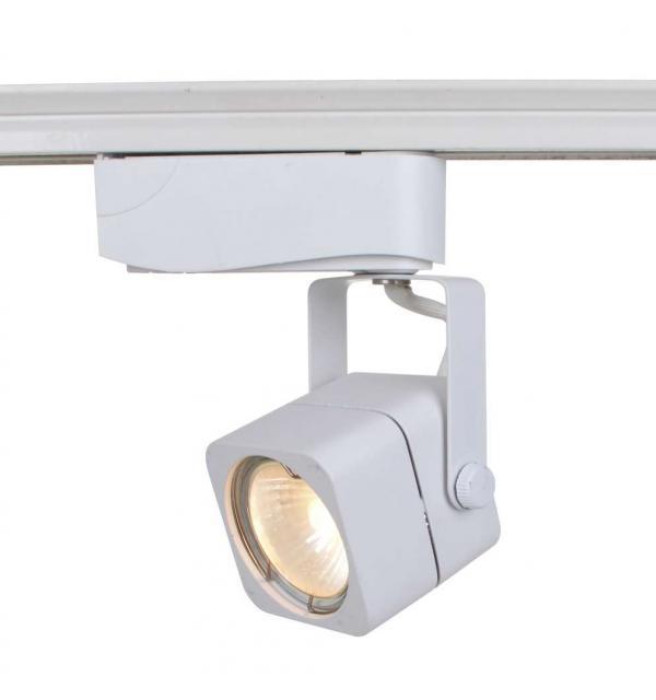 Светильник Arte LINEA A1314PL-1WH