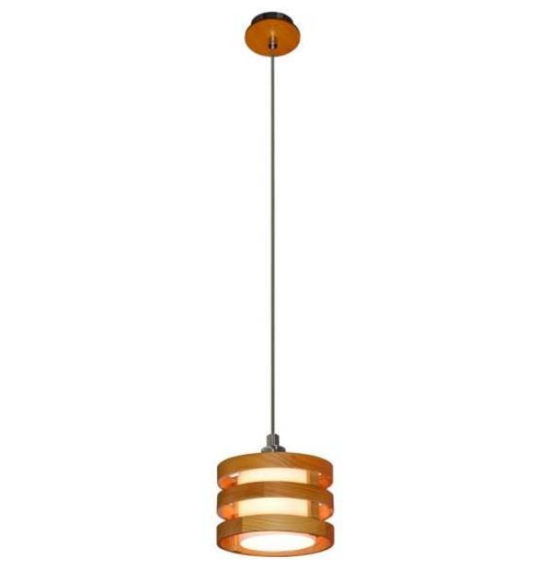 Светильник Arte RING A1320SP-1CC