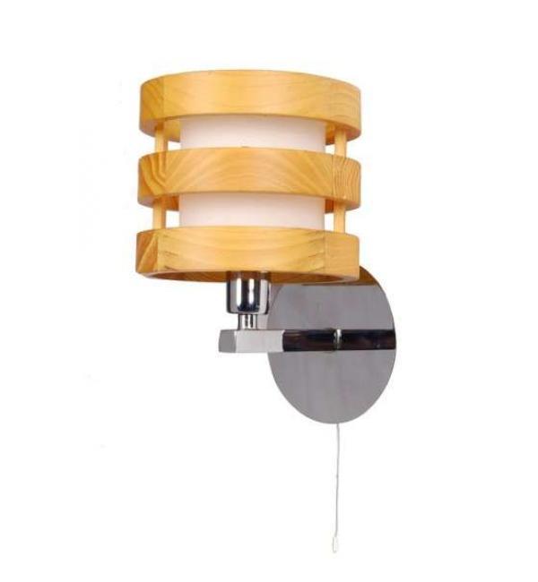 Светильник Arte RING A1326AP-1CC