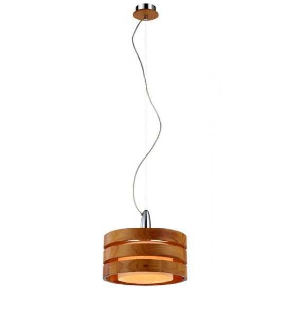 Светильник Arte RING A1326SP-1CC