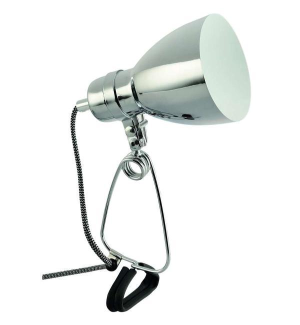 Светильник Arte DORM A1409LT-1CC