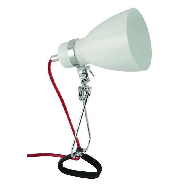 Светильник Arte DORM A1409LT-1WH