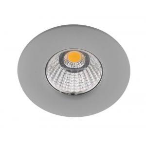 Светильник Arte UOVO A1425PL-1GY