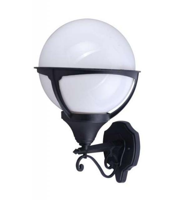 Светильник Arte MONACO A1491AL-1BK