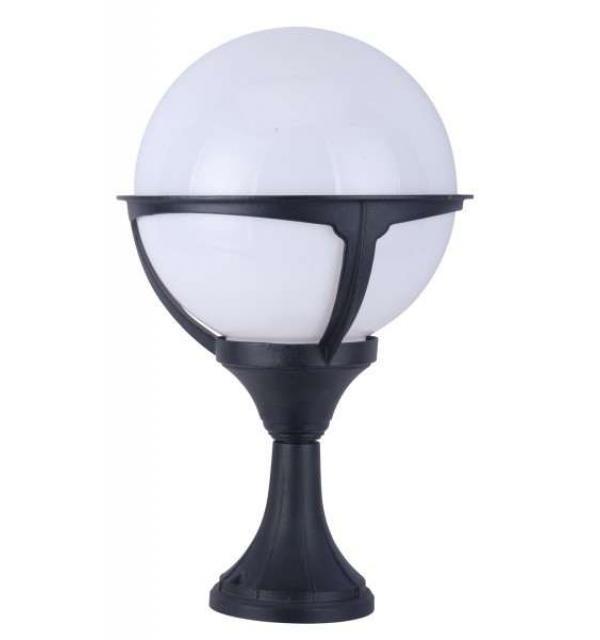 Светильник Arte MONACO A1494FN-1BK