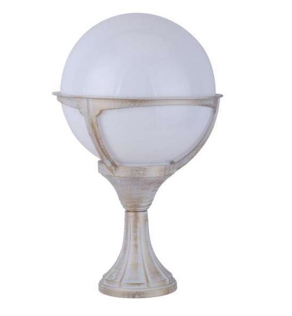 Светильник Arte MONACO A1494FN-1WG