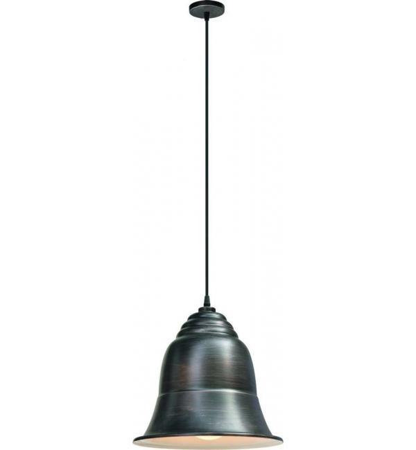 Светильник Arte TRENDY A1508SP-1BR