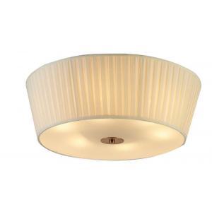 Светильник Arte SEVILLE A1509PL-6PB
