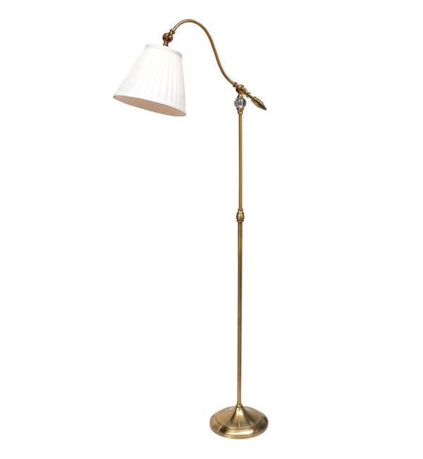 Светильник Arte SEVILLE A1509PN-1PB