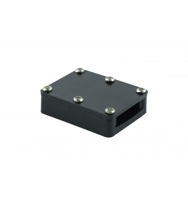 Коннектор для рейлинга Arte A151006
