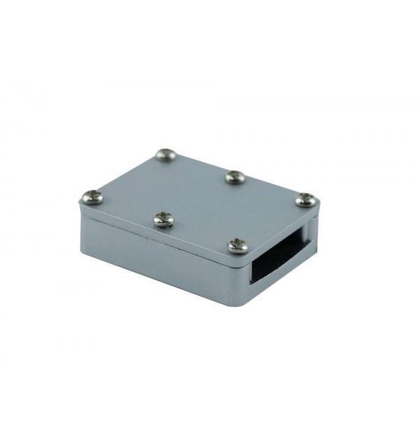 Коннектор для рейлинга Arte A151027