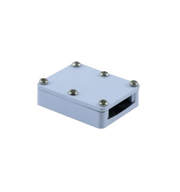 Коннектор для рейлинга Arte A151033