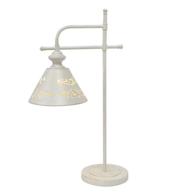 Светильник Arte KENSINGTON A1511LT-1WG