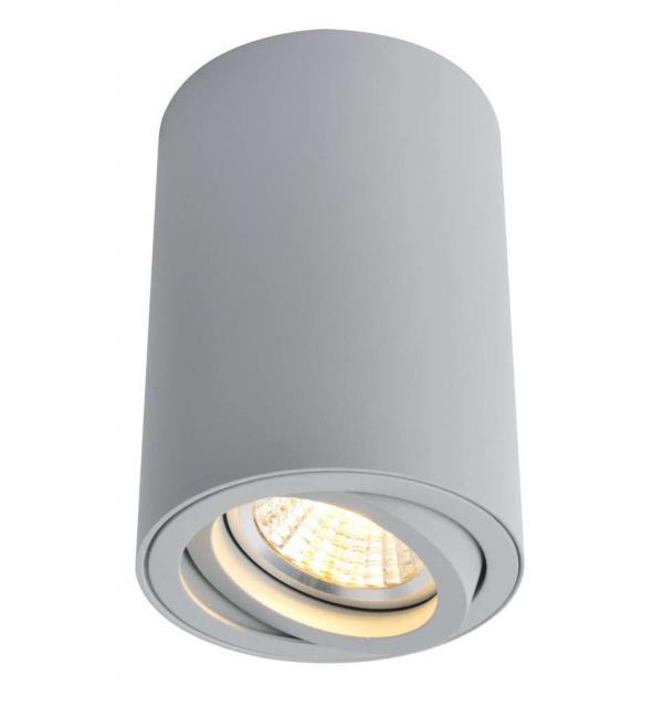 Светильник Arte SENTRY A1560PL-1GY