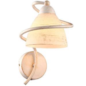 Светильник Arte FABIA A1565AP-1WG