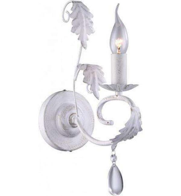 Светильник Arte SEMIRAMIDA A1777AP-1WG