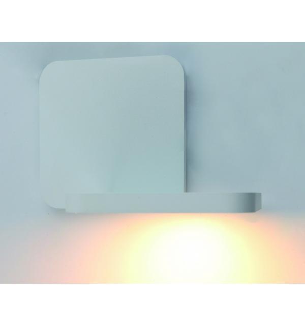 Светильник Arte A1807AP-1WH