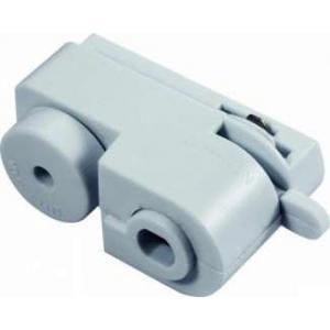 Коннектор питания (адаптер) для подсоединения других светильников Arte A200033