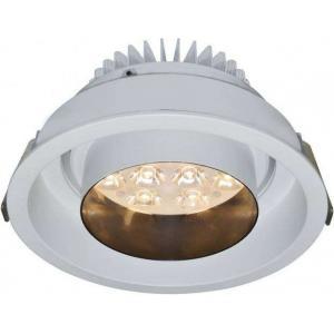 Светильник Arte TECHNIKA A2012PL-1WH