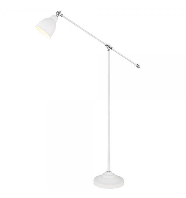 Светильник Arte BRACCIO A2054PN-1WH