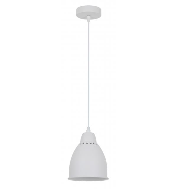 Светильник Arte BRACCIO A2054SP-1WH