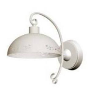 Светильник Arte PITTORE A2060AP-1WG