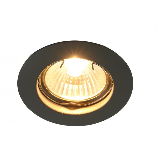 Светильник Arte PRAKTISCH A2103PL-1GY