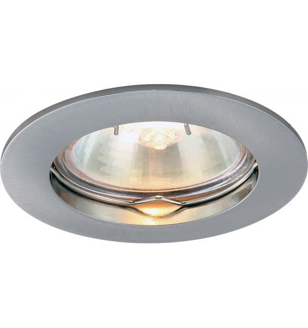 Светильник Arte BASIC A2103PL-1SS