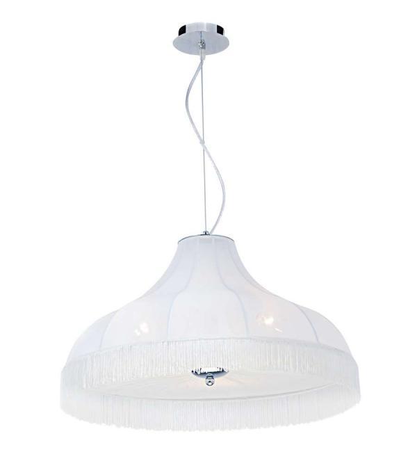 Светильник Arte GRANNY A2119SP-3CC