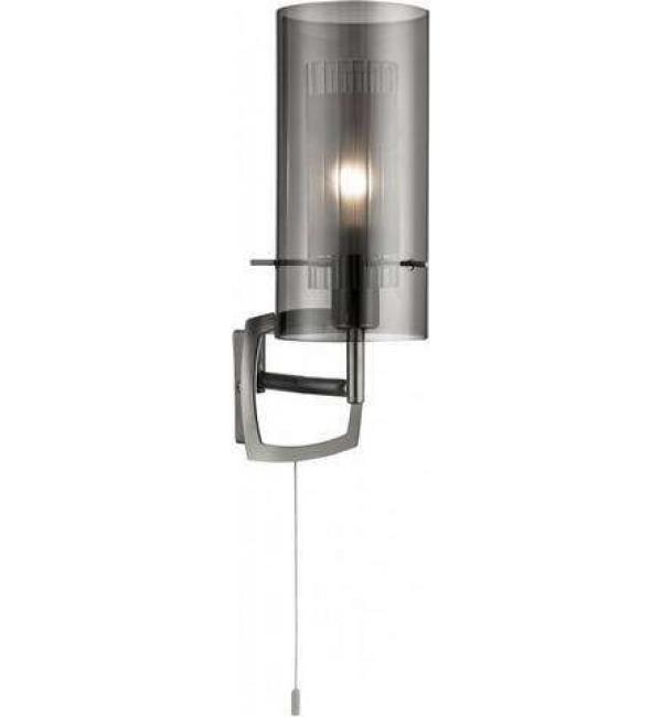 Светильник Arte ARIES A2301AP-1SS